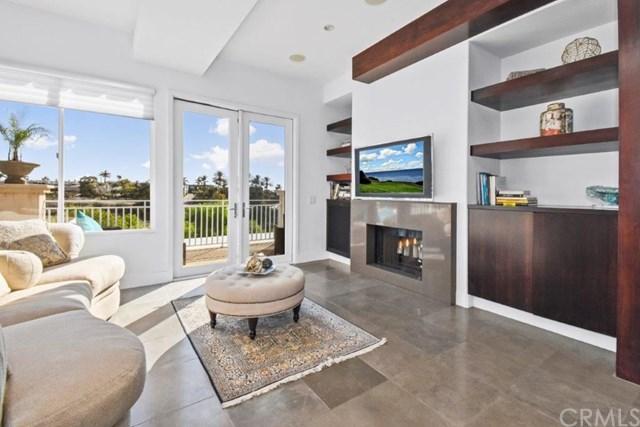 Active | 78 Sea Breeze  Avenue Rancho Palos Verdes, CA 90275 15