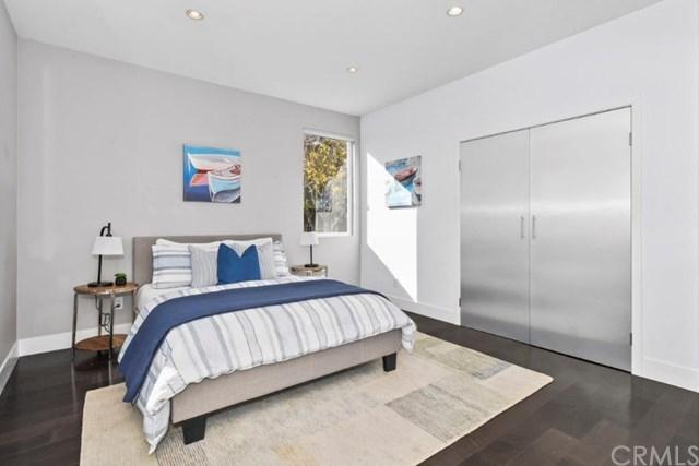 Active | 78 Sea Breeze  Avenue Rancho Palos Verdes, CA 90275 36