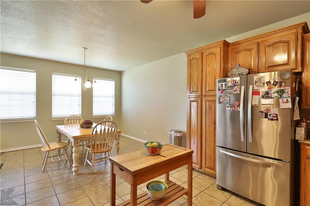 Sold Property | 702 Lone Star Drive Abilene, Texas 79602 19