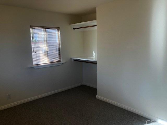 Closed | 2457 247th Street Lomita, CA 90717 14
