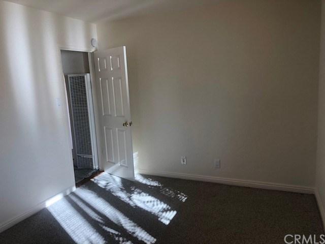 Closed | 2457 247th Street Lomita, CA 90717 15