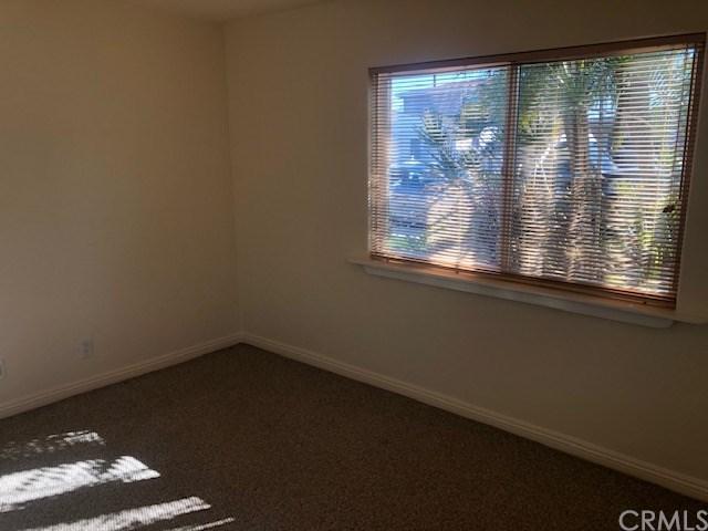 Closed | 2457 247th Street Lomita, CA 90717 16