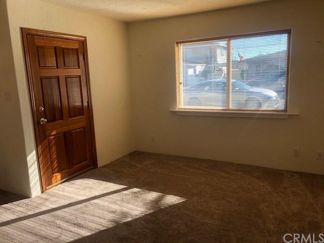Closed | 2457 247th Street Lomita, CA 90717 20