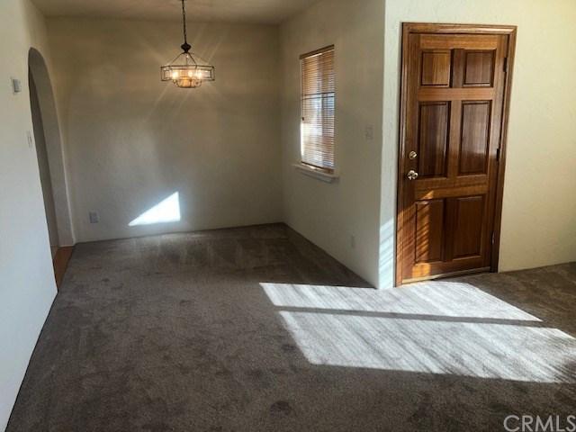 Closed | 2457 247th Street Lomita, CA 90717 21