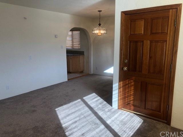 Closed | 2457 247th Street Lomita, CA 90717 22