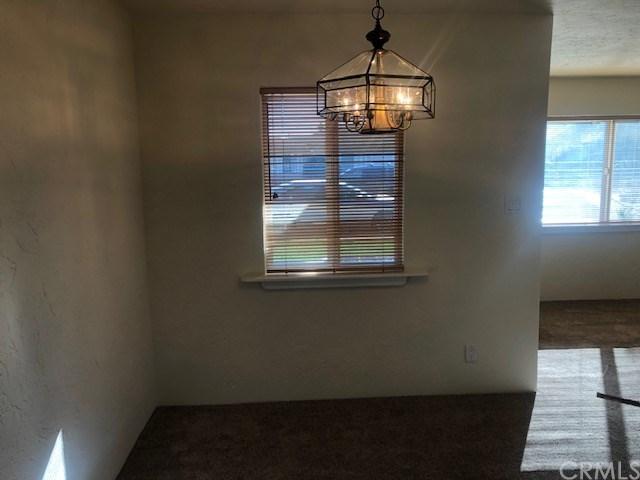 Closed | 2457 247th Street Lomita, CA 90717 24