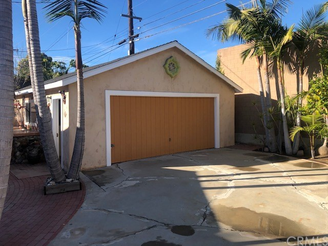 Closed | 2457 247th Street Lomita, CA 90717 26