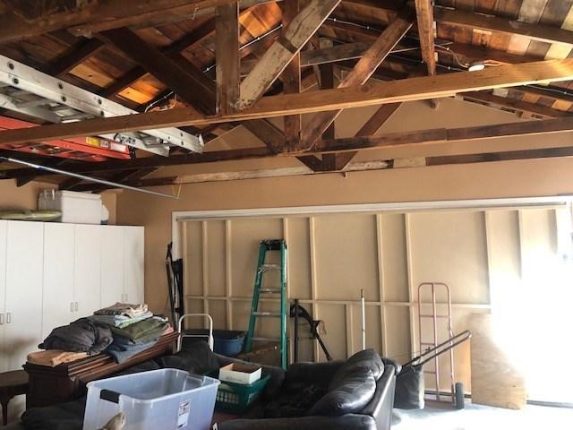 Closed | 2457 247th Street Lomita, CA 90717 30