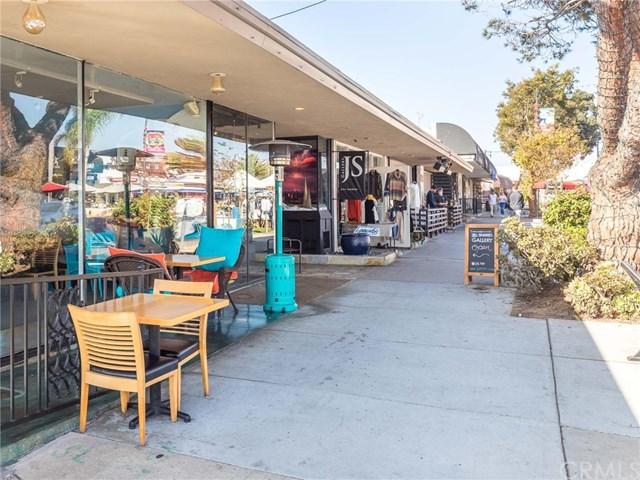 Closed | 349 Calle Mayor Redondo Beach, CA 90277 45