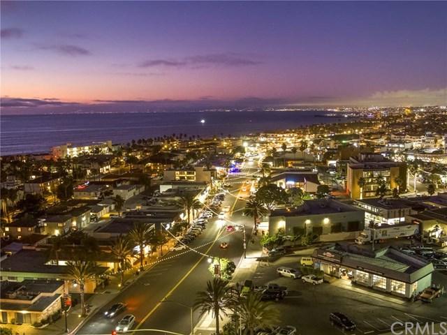 Closed | 349 Calle Mayor Redondo Beach, CA 90277 51