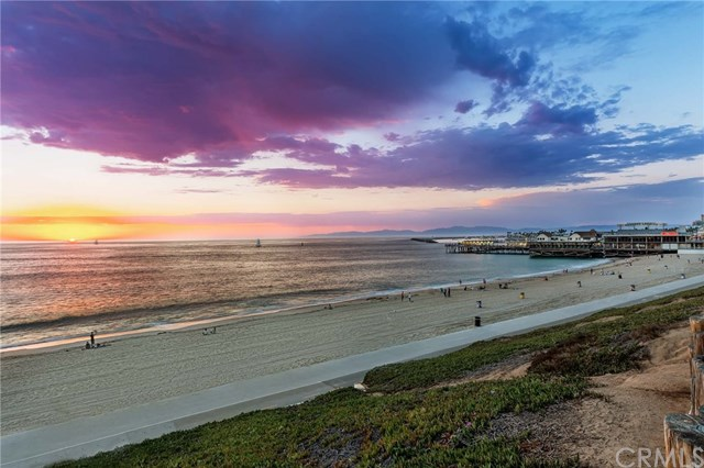 Closed | 349 Calle Mayor Redondo Beach, CA 90277 52