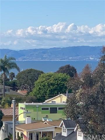 Closed | 349 Calle Mayor Redondo Beach, CA 90277 53