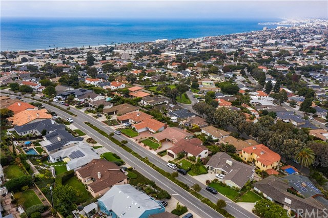 Closed | 349 Calle Mayor Redondo Beach, CA 90277 3