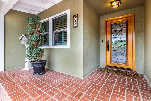 Closed | 349 Calle Mayor Redondo Beach, CA 90277 7
