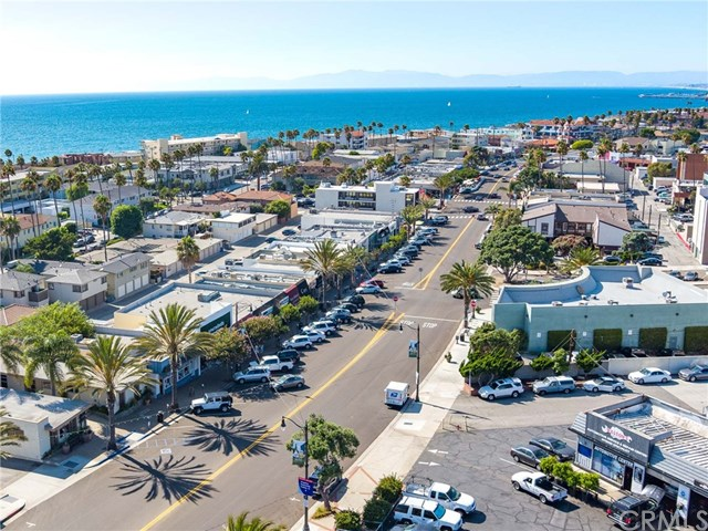 Closed | 349 Calle Mayor Redondo Beach, CA 90277 42