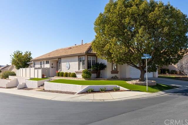Pending | 6112 Turnberry Drive Banning, CA 92220 0