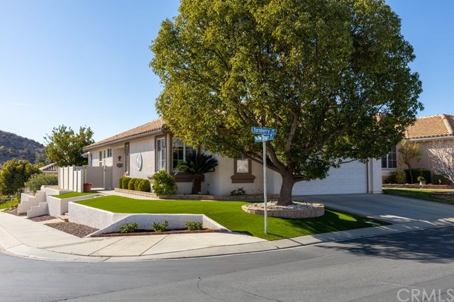 Pending | 6112 Turnberry Drive Banning, CA 92220 2