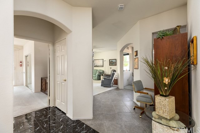 Pending | 6112 Turnberry Drive Banning, CA 92220 3