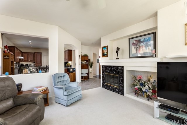 Pending | 6112 Turnberry Drive Banning, CA 92220 5