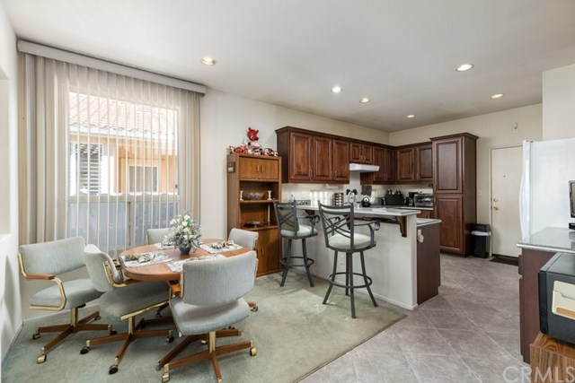 Pending | 6112 Turnberry Drive Banning, CA 92220 7