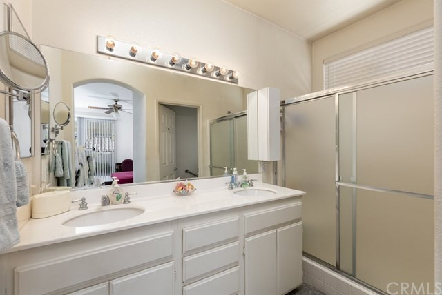 Pending | 6112 Turnberry Drive Banning, CA 92220 13