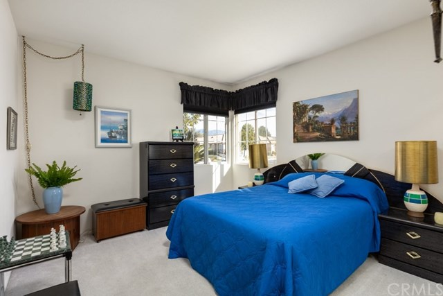 Pending | 6112 Turnberry Drive Banning, CA 92220 14