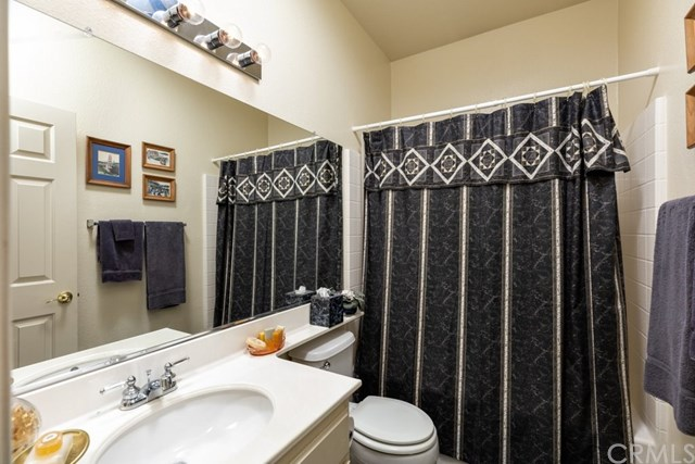 Pending | 6112 Turnberry Drive Banning, CA 92220 15