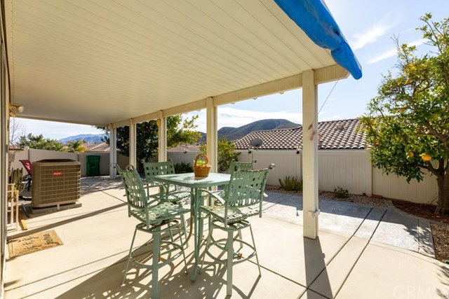 Pending | 6112 Turnberry Drive Banning, CA 92220 17
