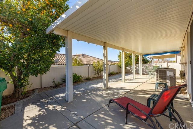 Pending | 6112 Turnberry Drive Banning, CA 92220 19