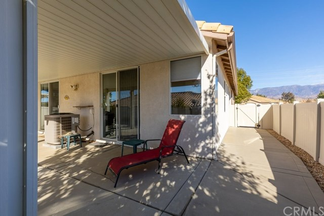 Pending | 6112 Turnberry Drive Banning, CA 92220 20