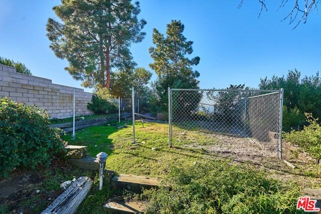 Active   30145 Avenida Classica Rancho Palos Verdes, CA 90275 50