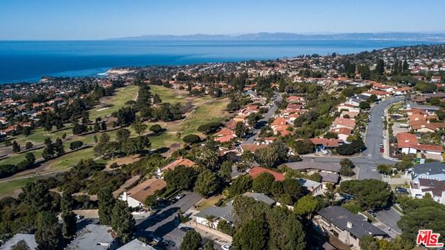 Active   30145 Avenida Classica Rancho Palos Verdes, CA 90275 52