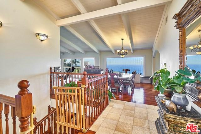 Active   30145 Avenida Classica Rancho Palos Verdes, CA 90275 37