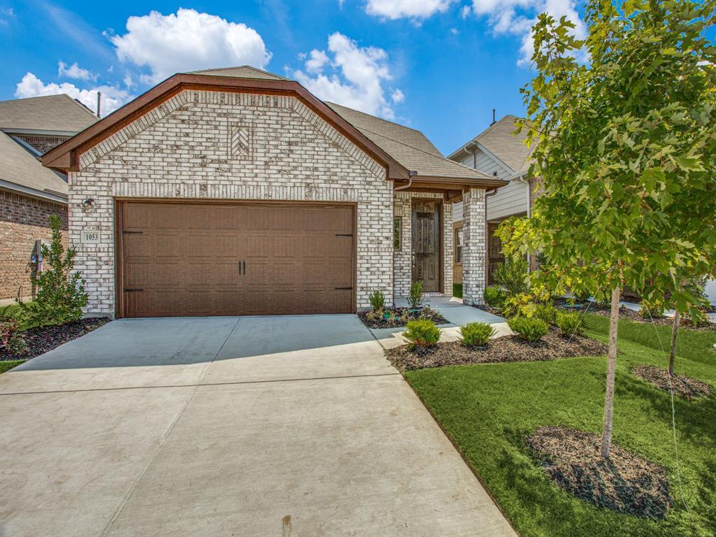 Active | 4532 Wilbarger Street Plano, Texas 75024 0