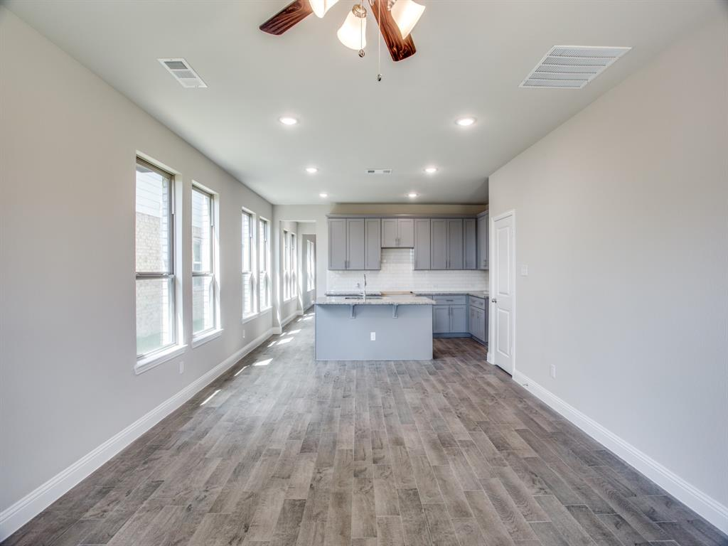 Active | 4532 Wilbarger Street Plano, Texas 75024 3