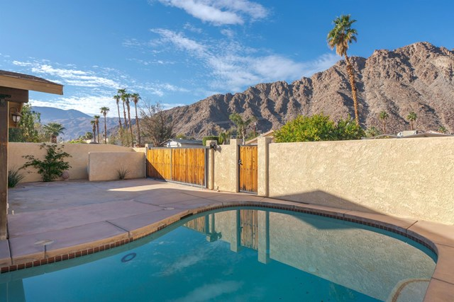 Active Under Contract | 51890 Avenida Juarez La Quinta, CA 92253 1