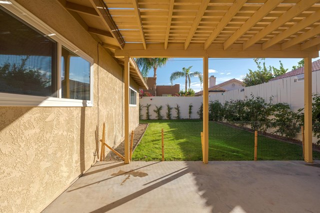 Active Under Contract | 51890 Avenida Juarez La Quinta, CA 92253 24