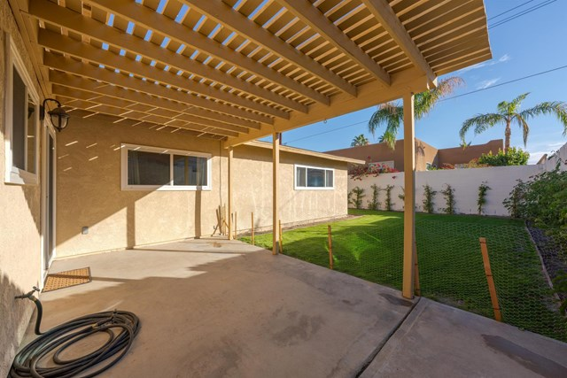 Active Under Contract | 51890 Avenida Juarez La Quinta, CA 92253 25