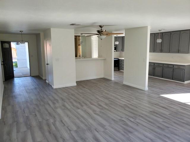 Active Under Contract | 52925 Avenida Vallejo La Quinta, CA 92253 7