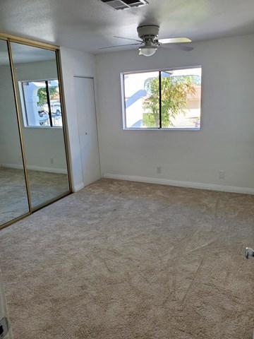 Active Under Contract | 52925 Avenida Vallejo La Quinta, CA 92253 12