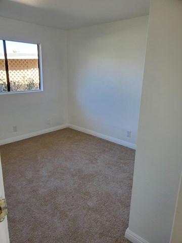 Active Under Contract | 52925 Avenida Vallejo La Quinta, CA 92253 14