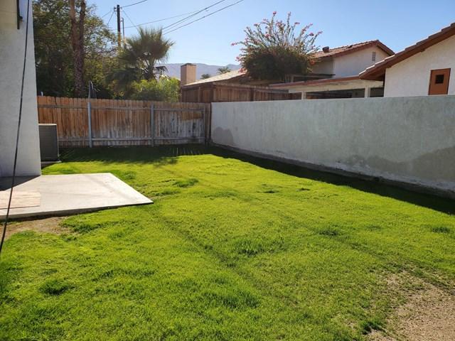 Active Under Contract | 52925 Avenida Vallejo La Quinta, CA 92253 16