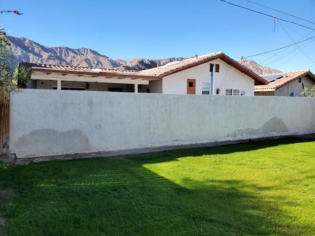 Active Under Contract | 52925 Avenida Vallejo La Quinta, CA 92253 17