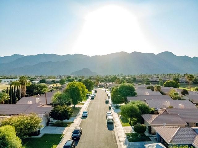 Active | 78300 Desert Fall  Way La Quinta, CA 92253 0