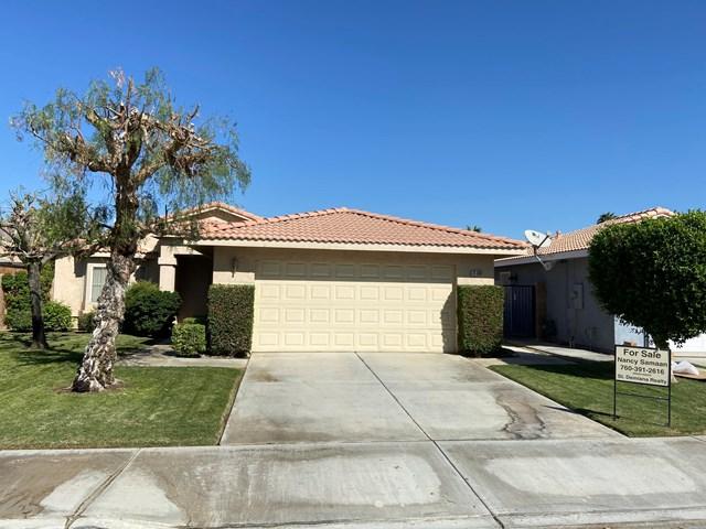 Active | 78300 Desert Fall  Way La Quinta, CA 92253 1