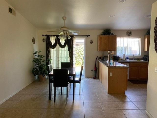 Active | 78300 Desert Fall  Way La Quinta, CA 92253 16