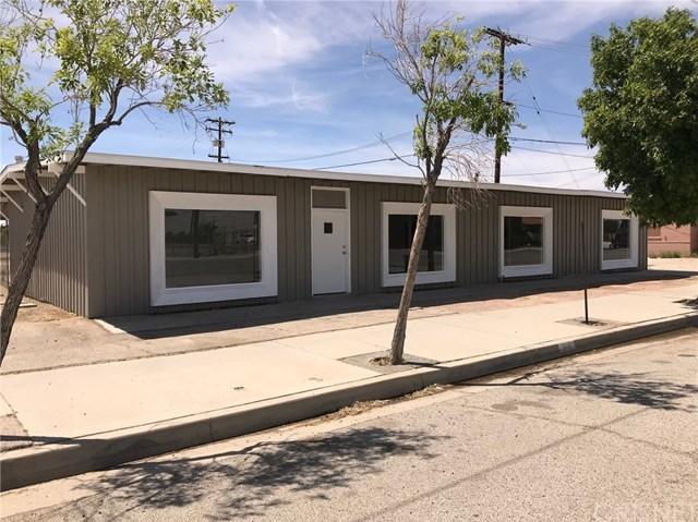 Pending   45057 Yucca Avenue Lancaster, CA 93534 0