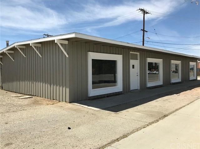 Pending   45057 Yucca Avenue Lancaster, CA 93534 1