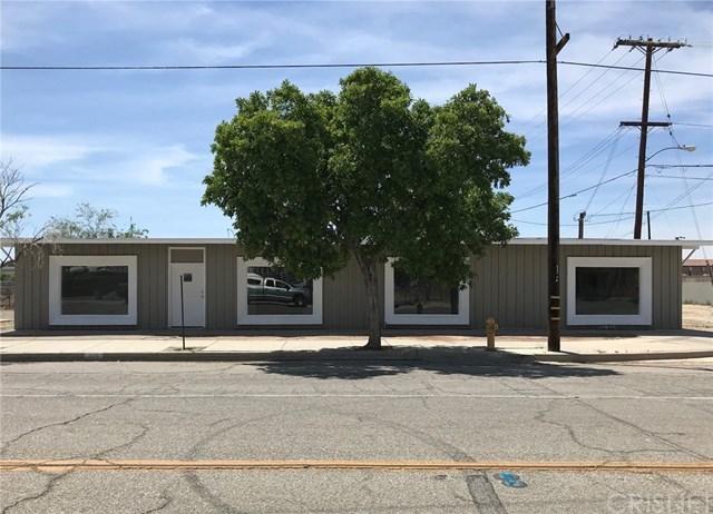 Pending   45057 Yucca Avenue Lancaster, CA 93534 3