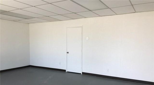 Pending   45057 Yucca Avenue Lancaster, CA 93534 4